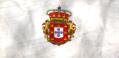 Portugal ETW