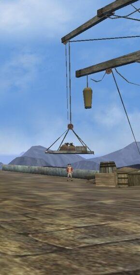 300px-Screenshot 2010-12-04 20-36-06