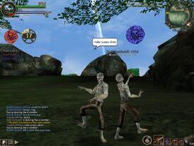 Screenshot 2010-10-09 23-34-01