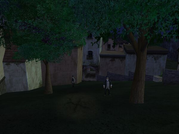 Screenshot 2011-01-04 16-09-18