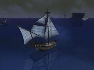 Screenshot 2010-12-04 15-11-17