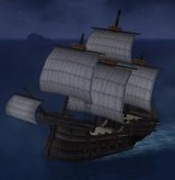 160px-Small Galleon