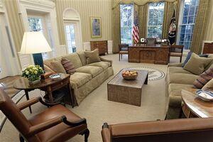 Oval-office-obama