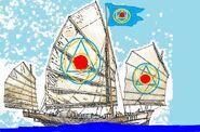 Japanship1