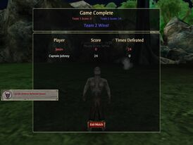 Screenshot 2010-12-30 00-08-06