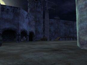 400px-Screenshot 2010-12-04 20-08-31