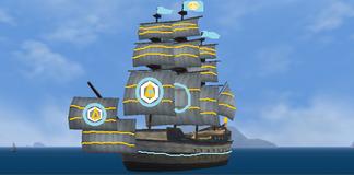Bil ship 7