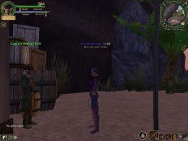 Screenshot 2011-01-20 21-49-35