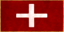 File:RealSwissFlag.png