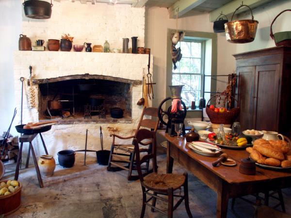 File:105455-600x450-colonial-plantation-kitchen.jpg