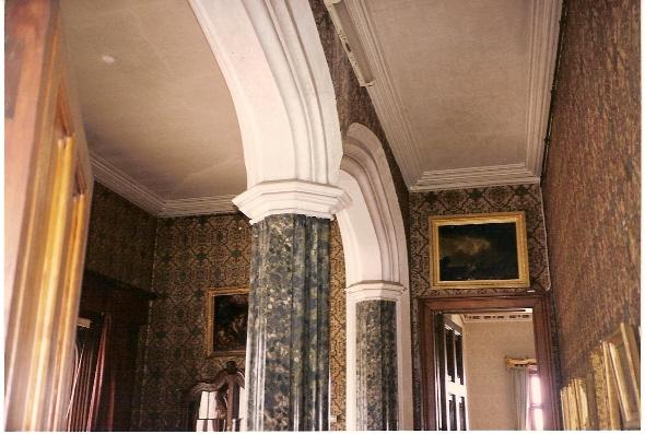 File:Inside manor house 1.jpg