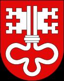 File:130px-Wappen Nidwalden matt.png