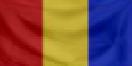 File:Romania Albert Spark.png