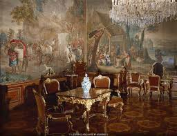 File:Private audience chamber.jpg