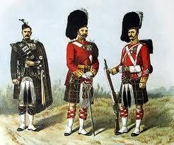 File:76th Regiments Troops.jpg