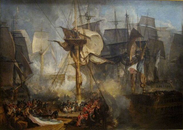 File:Second Battle of Trafalgar.jpeg