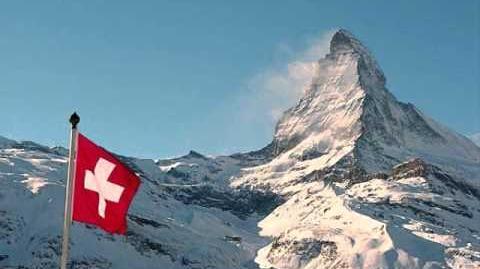 National Anthem of Switzerland