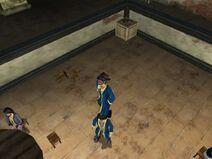 Screenshot 2011-05-22 08-11-04