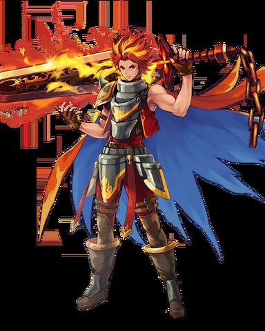 File:Vargas (Swordmaster 4★).png