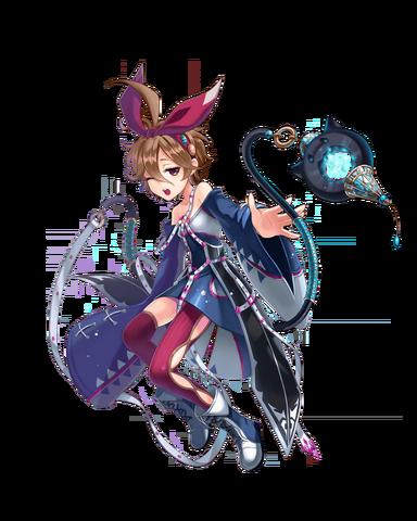 File:Gambanteinn (Wand Knight 2★).png