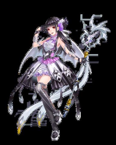 File:Risa (Priest 3★).png