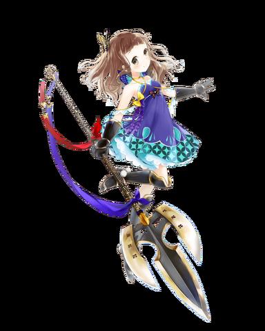 File:Amenonuhoko (Winged Knight 3★).png