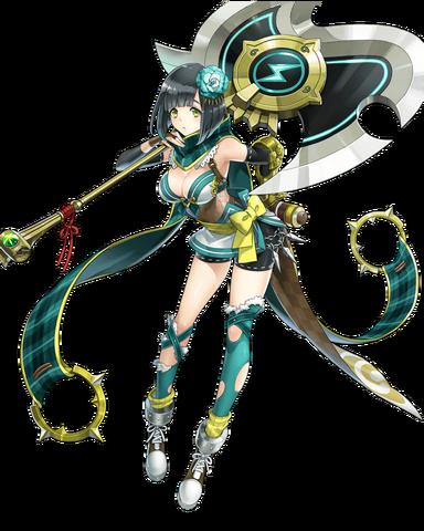 File:Nemu (Fighter 3★).png