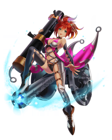 File:Vajra (Armored Mage 3★).png