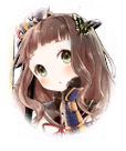 File:Amenonuhoko (Soldier 2★) thum.png
