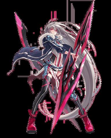 File:Laevateinn (Dragoon 3★).png