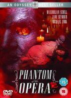 1983 DVD
