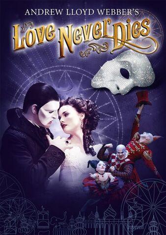 File:Love-Never-Dies-poster.jpg