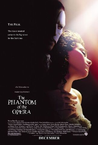 File:Phantom2004filmposter.jpg