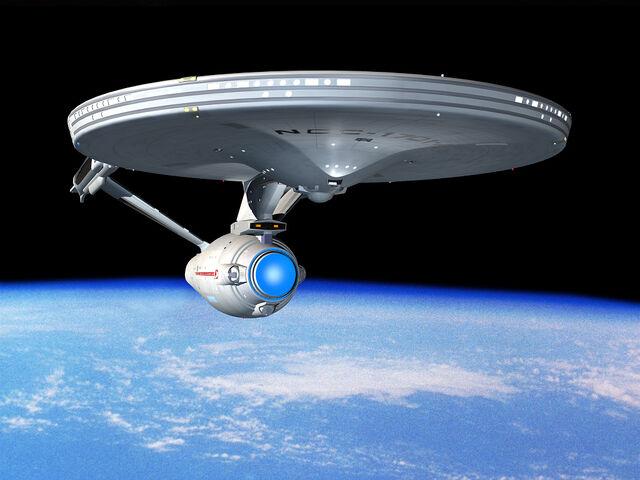 File:STARSHIP U.S.S ENTERPRISE NCC-1701-A-1-.jpg
