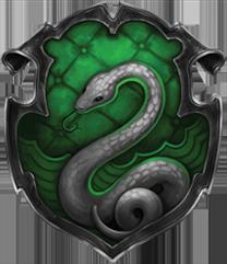 File:Slytherin Crest.png