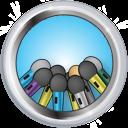 Blog Post Badge 2-icon