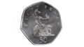 Fifty-pence-piece.png