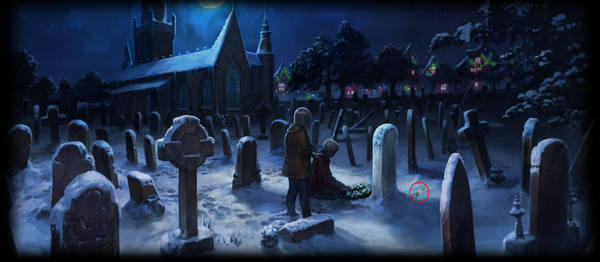 The Graveyard Zoom 1.png