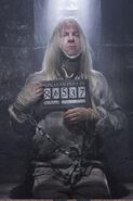 Lucius-Malfoy-lucius-malfoy-7750228-1706-2560