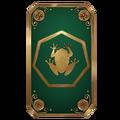 Montague-knightley-card-lrg.png