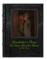 Dumbledores-army-the-dark-side-of-the-demob-lrg.png