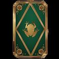 Leopoldina-smethwyck-card-lrg.png