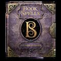 Book-of-spells-lrg.png