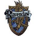Ravenclaw crest.jpg