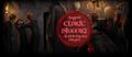 2014-10-11 0039 Cedric Diggory.png