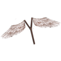 Winged-catapult-lrg.png