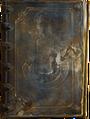 Moste-potente-potions.png