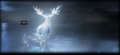 Prongs 4.png