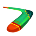 Ever-bashing-boomerang-lrg.png