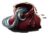 File:Unicorn-tail-hair-lrg.png